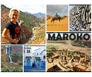 maroko_posvudusha