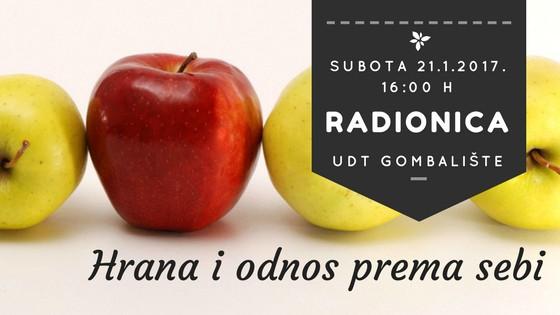 subota-2_19