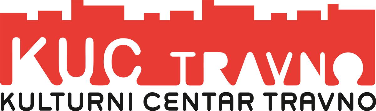 KUC-logo-inv-crveno-tekst_veliki