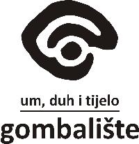 Gombalište